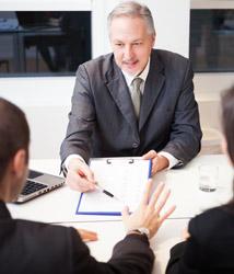 ¿Te planteas trabajar en el extranjero? Crecen las ofertas de empleo en Europa