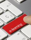 La formación online también es para adultos