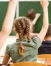 El mejor modelo de jornada escolar, ¿para quién y para qué?
