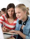 La programación informática llega a los centros como herramienta educativa