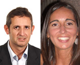 Las competencias de liderazgo y trabajo en equipo: el paso del currículum a la entrevista por competencias