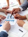 Gestión y Dirección de Empresas: una apuesta segura