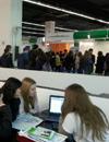 Ferias y Salones educativos, información y orientación a tu alcance