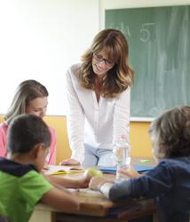 ¿Quieres ser un profesor innovador? ¡Fórmate!