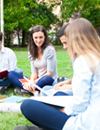 La comunicación entre familia y escuela, clave para detectar los trastornos de comportamiento