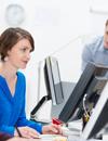 Un 30% de las empresas solicita formación continua bonificada para sus empleados