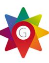 Educaweb participa en la presentación de la Guía de salidas profesionales de la Universidad de Murcia