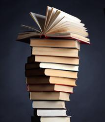 Ocho libros inspiradores para encontrar la vocación