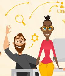 5 competencias clave para tu futuro laboral