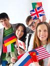 Tres consejos para aprovechar al máximo tu estancia en el extranjero