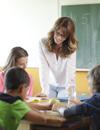 La escuela es por encima de todo un entorno para aprender a convivir