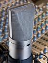 ARDELE: Audiodescripción para personas discapacitadas, recurso didáctico para la enseñanza de las lenguas extranjeras