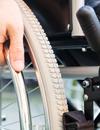 Orientar a las personas con discapacidad para que accedan a la formación y el empleo