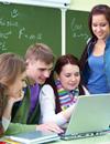 La formación del profesorado, clave para el éxito del uso de las apps