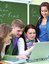 7 apps educativas que te ayudarán a trabajar las competencias en el aula