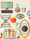 Impulsar las vocaciones científicas desde el aula