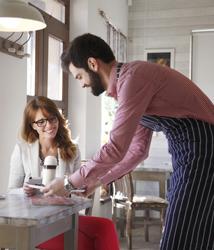 5 consejos para sacarle el máximo partido a un trabajo de verano