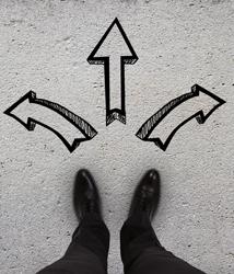 Prepárate para el nuevo curso reorientando tu carrera profesional