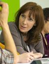 Tres proyectos premiados que aúnan la orientación y el coaching