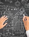 Científicos eméritos vuelven a pisar las escuelas gracias al Programa Exper(i)ència