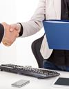 Educaweb renueva las secciones para buscar trabajo temporal y a través de internet