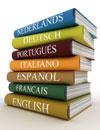 Quiero estudiar un idioma nuevo, ¿por dónde empiezo?
