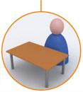 Técnico en diseño de espacios de trabajo