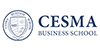 CESMA Business School