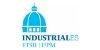 Escuela Técnica Superior de Ingenieros Industriales (UPM)
