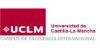 Facultad de Letras de Ciudad Real de la Universidad de Castilla la Mancha (UCLM)