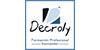 Decroly