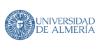 Universidad de Almería (UALM)