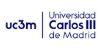 Universidad Carlos III de Madrid (UCAR)