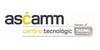 Fundació ASCAMM, Centro Tecnológico