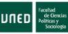 Facultad de Ciencias Políticas y Sociología (UNED)
