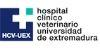 Facultad de Veterinaria (UEX)