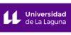 Facultad de Ciencias Económicas y Empresariales (ULL)