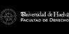 Facultad de Derecho (UHU)