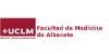 Facultad de Medicina (UCLM) Campus Albacete