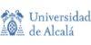 Escuela Universitaria de Enfermería y Fisioterapia (UAH)