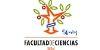 Facultad de Ciencias (UEX)
