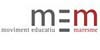 Moviment Educatiu del Maresme (MEM)
