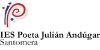 IES Poeta Julián Andúgar