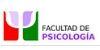 Facultad de Psicología (UGR)