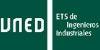 Escuela Superior de Ingenieros Industriales (UNED)