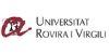 Facultat de Ciències Jurídiques (URV)
