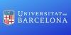 Facultat d'Educació (UB)