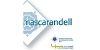 IMFE Mas Carandell