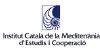 Institut Català de la Mediterrània d'Estudis i Cooperació (ICM)
