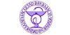 Facultad de Farmacia (UGR)